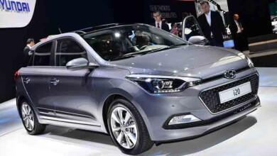 Hyundai Modellerinin Fiyat Listeleri