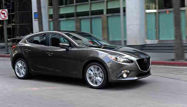 2017-Mazda-3-Hatchback