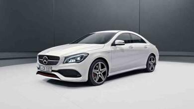 2017-Mercedes-cla