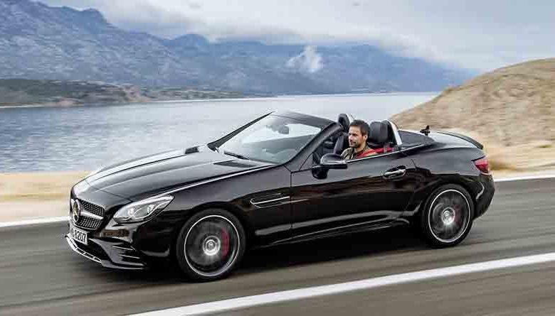 2017-Mercedes-slc