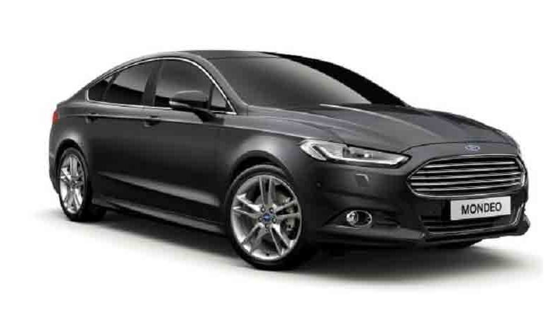 2017_FORD_MONDEO