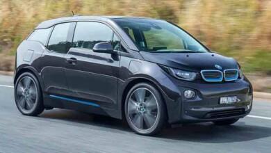 BMW i3 ve i8 Modellerinin Üretimlerine Son Verilebilir
