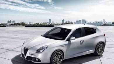 Alfa Romeo Aralık Fırsatları