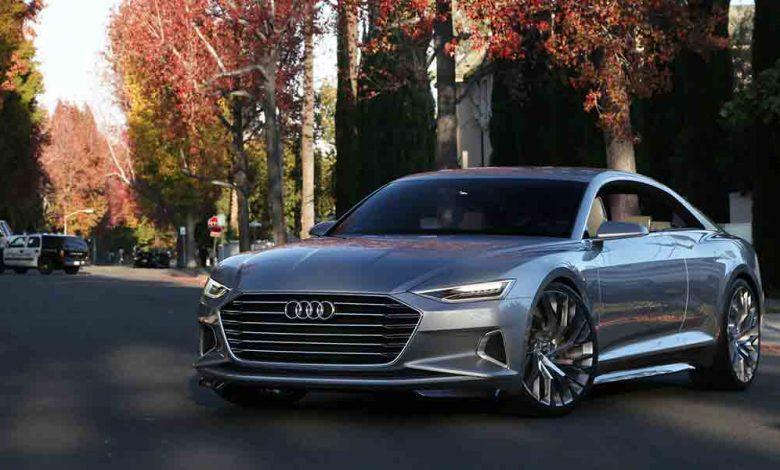 Alman Otomotiv Devi Dizel Modellerini Geri Çağırıyor