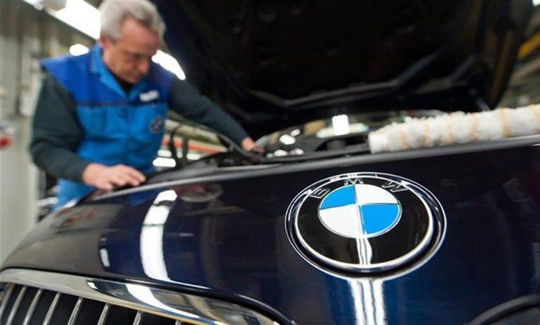Photo of BMW'den Önemli Mini Kararı
