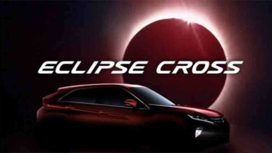 2018 Mitsubishi Eclipse Fiyatı Açıklandı