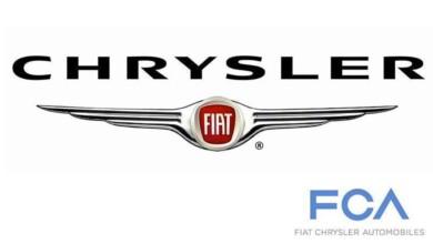 Fiat Chrysler Büyük Para Cezası Alabilir