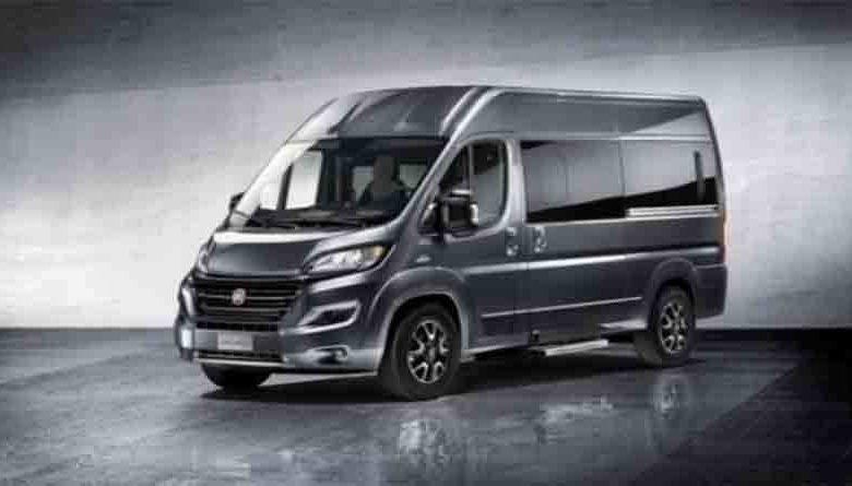 2017 fiat_ducato_minibus