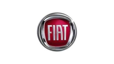 Fiat'tan Önemli Bir Karar Geldi