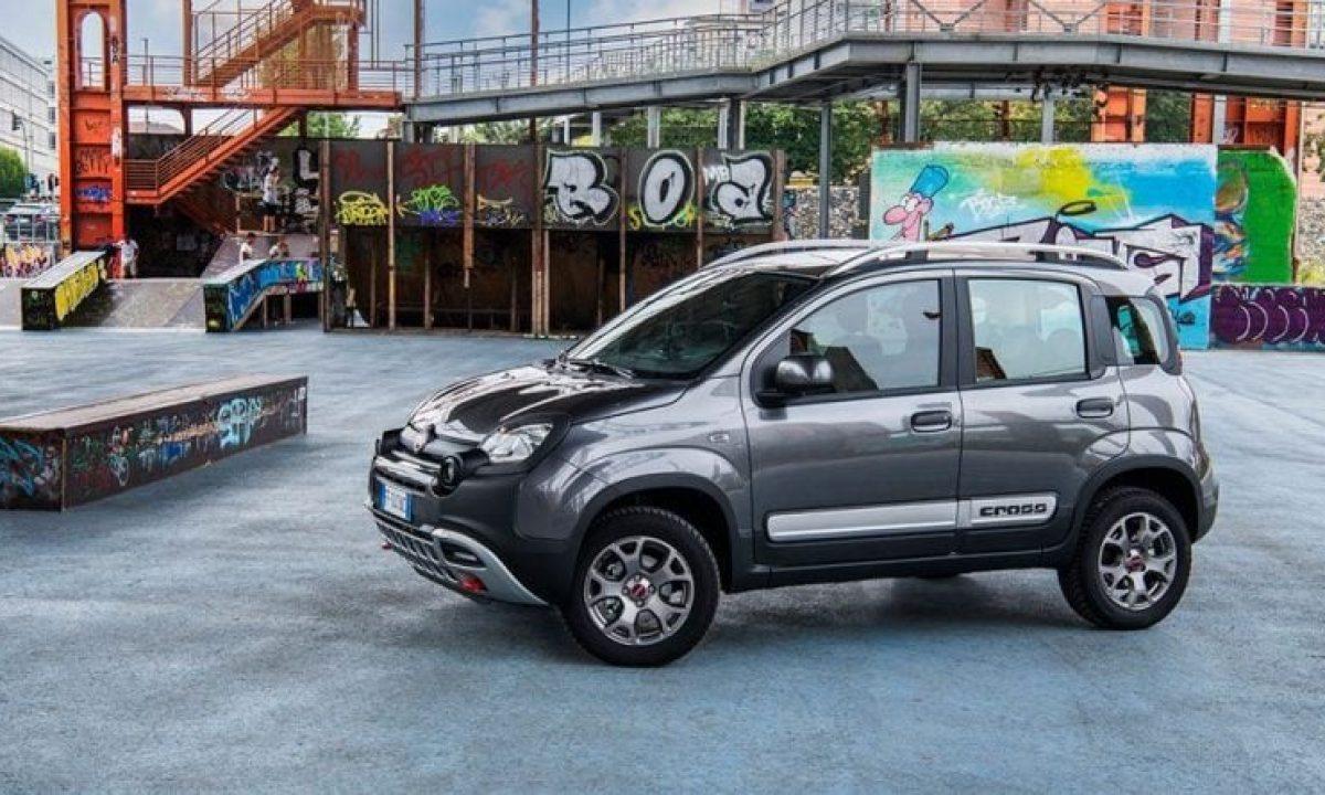 2016 2017 Fiat Panda Modellerinin Fiyat Listesi Araba Firsatlari 2021 2022 Model Arabalar Fiyat Ve Ozellikleri
