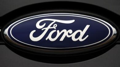 'O' Marka Artık Ford Motoru Almama Kararı Verdi