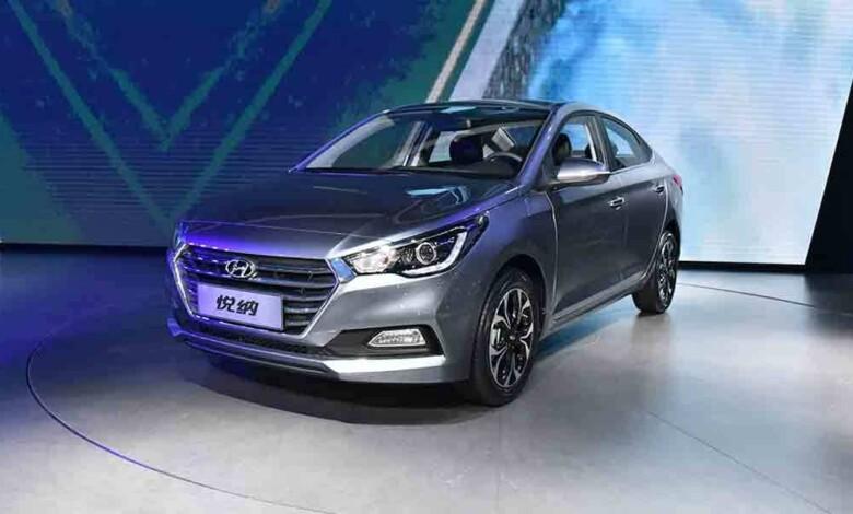 Hyundai ve Kia'dan Sesli Asistan Sistemi