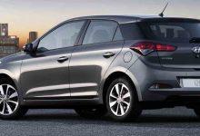 Photo of 2017 Model Hyundai i20'nin Özellikleri ve Fiyatı