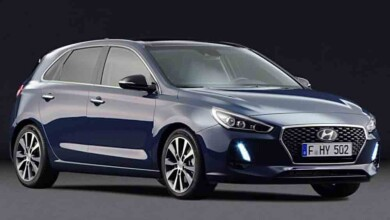 Yeni Yeni Hyundai i30 N Modelinin Performansı (Video)