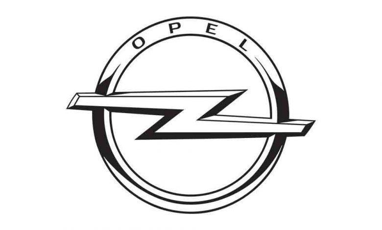 Opel'in SUV Planında Değişim Yapıldı