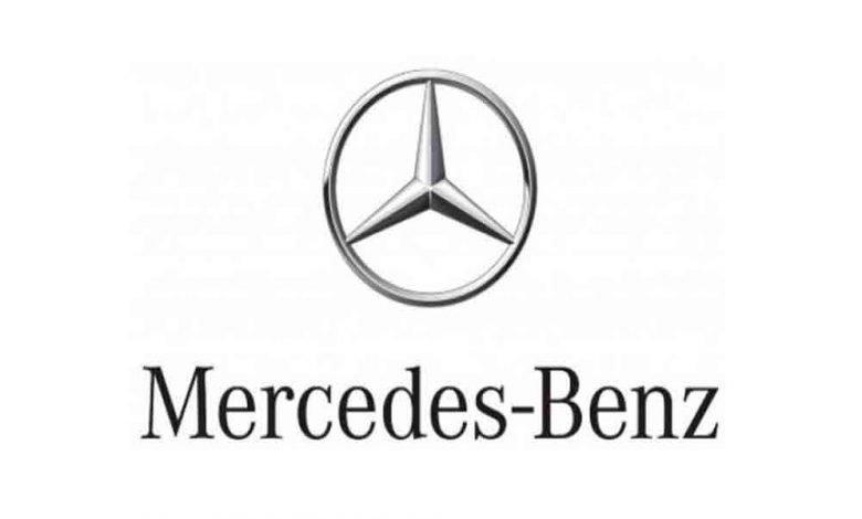 Mercedes Volvo'yu Satın Alabilir İddiası