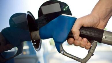Motorin Fiyatları Zamlanıyor