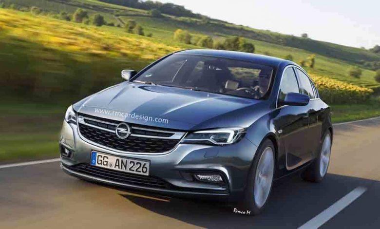 Opel Kampanyası - Temmuz 2017
