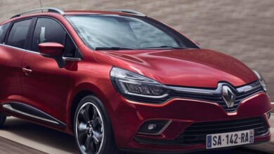 Renault Yıl Sonu Fırsatları