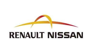 Renault-Nissan'dan Çin'de Dev Ortaklık