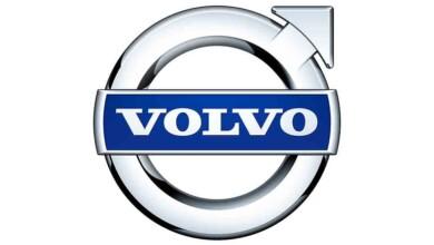 Volvo Kar Oranı Tavan Yaptı
