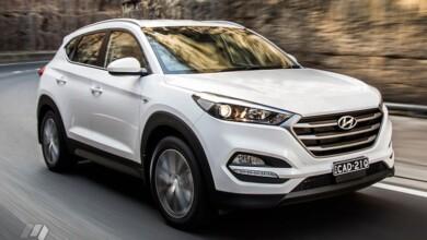Hyundai'den Elektrikli Otomobil Atağı!...