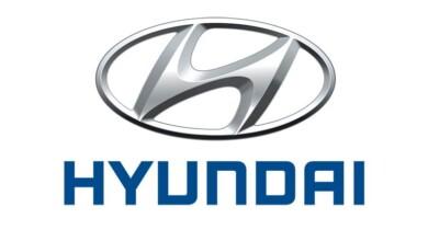 Hyundai Yeni Modeli İçin Tescil Başvurusu Yaptı