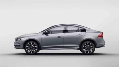 Volvo Türkiye'de Üretime Başlayabilir