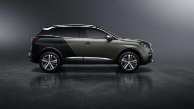 Peugeot Ocak Kampanyası Belli Oldu