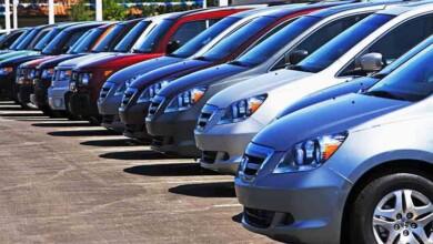Avrupa Otomobil Pazarı Yeni Yılın İlk İki Ayında Yüzde 5 Artış Gösterdi