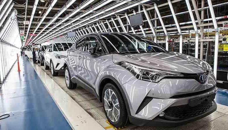 Yeni Elektrikli ve Hibrit Araba Fiyatları | Özellikleri