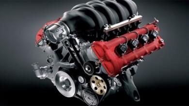 Renault'nun Yeni 1.3 Benzinli Motorunun Detayları Açıklandı