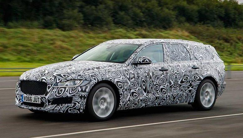 2017-Jaguar-xf-sportbrake