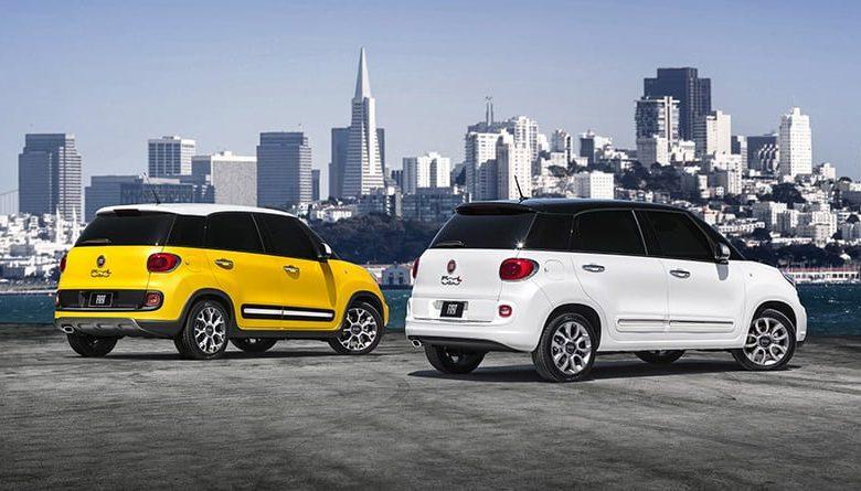 Fiat Ocak Ayı Kampanyasında Avantajlı Kredi Fırsatları Sunuyor