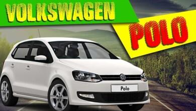 2017-volkswagen-polo.1