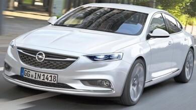 Opel Modellerinin Fiyat Listeleri