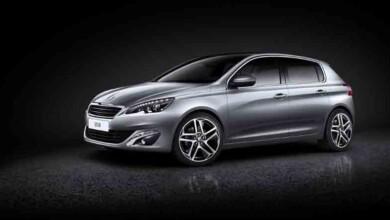 Peugeot'dan Avantajlı Servis Kampanyası