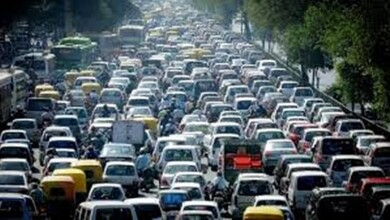 Çin'de Birçok Otomobil Modelinin Üretimine Yasak Getirildi