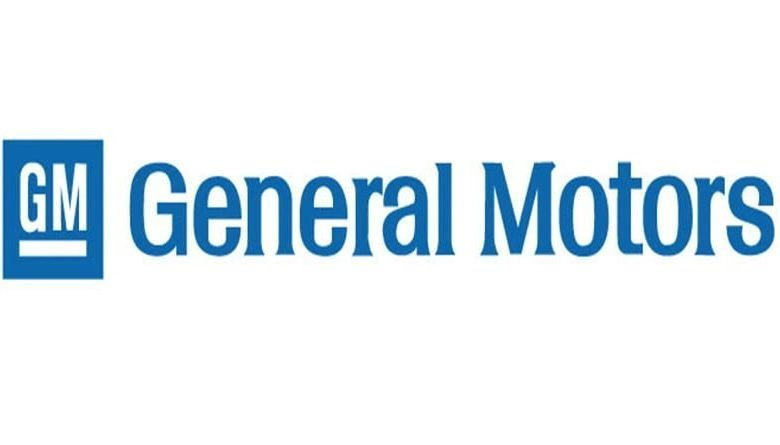 General Motors'dan Elektrikli Otomobil Atağı