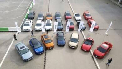 Otomotiv Sektöründe Asya Atağa Kalktı