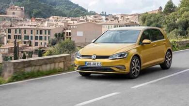 Volkswagen Kasım Kampanyası
