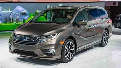 Honda Modellerinin Fiyat Listeleri