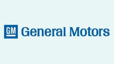general-motors