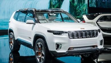jeep-yuntu