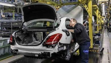 Araç Muayene Ücretlerine Zam Geldi - 2018 Yeni Fiyatlar