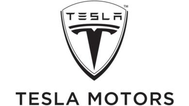 Elektrikli Otomotiv Devine Şok Ceza Geldi