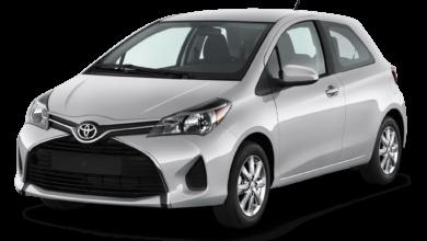 Toyota 49 Ülkede En Çok Satış Yapan Otomobil Markası