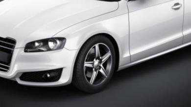 beyaz-otomobil