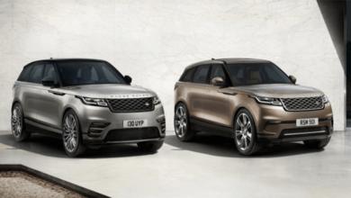 2017-Range-Rover-Velar