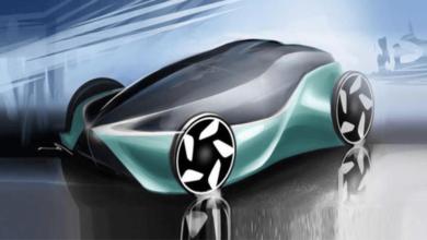 Elektrikli Otomobil Satışlarında Toyota Etkinliğini Arttırıyor
